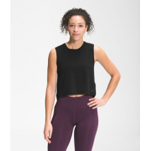 Women's EA Dawndream Relaxed Tank by The North Face