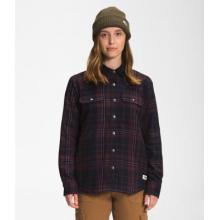 Women's Campshire Shirt