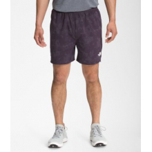 Men's Printed Movmynt Short by The North Face in Chelan WA