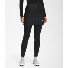 Women's ThermoBall Hybrid Skirt by The North Face in Loveland CO