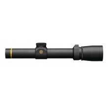 VX-3i 1.5-5x20mm (1 inch) Matte Duplex by Leupold in Anchorage Ak