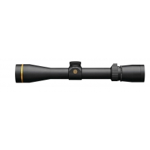 VX-3i 2.5-8x36mm (1 inch) Matte Duplex