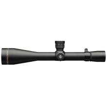 VX-3i LRP 6.5-20x50mm (30mm) Side Focus Matte FFP Impact-60 MOA