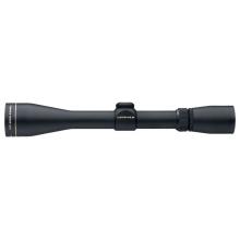 Rifleman 4-12x40mm (1 inch) Matte RBR by Leupold in Anchorage Ak