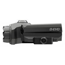 D-EVO 6x20mm  Matte CMR-W by Leupold in Anchorage Ak