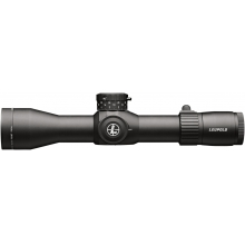 Mark 5HD 3.6-18x44mm (35mm) M5C3 Matte Front Focal TMR by Leupold in Johnstown Co