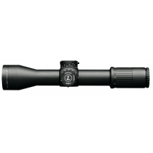 Mark 6 3-18x44mm (34mm) M5C2 Matte Illum. Front Focal Tremor 3 by Leupold