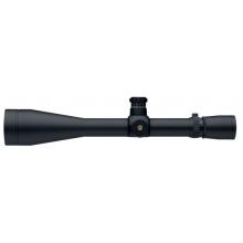 Mark 4 ER/T 8.5-25x50mm (30mm) M5 Matte Front Focal TMR