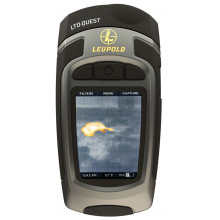 LTO Quest Thermal Viewer by Leupold