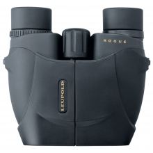 BX-1 Rogue 8x25mm Compact Porro Black