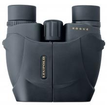 BX-1 Rogue 10x25mm Compact Porro Black
