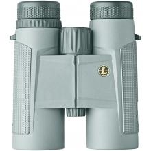 BX-1 McKenzie 10x42mm Shadow Gray by Leupold