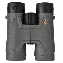 BX-2 Acadia 10x42mm Roof Shadow Gray by Leupold