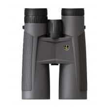 BX-2 Tioga HD 10x50mm Roof Shadow Gray