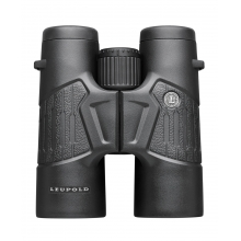 BX-T 10x42mm Tactical  Black by Leupold