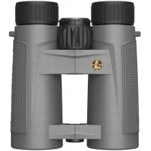 BX-4 Pro Guide HD 8x42mm Roof Shadow Gray by Leupold