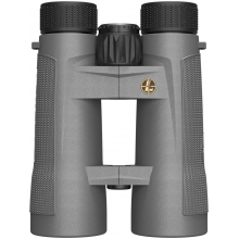 BX-4 Pro Guide HD 10x50mm Roof Shadow Gray by Leupold in Johnstown Co