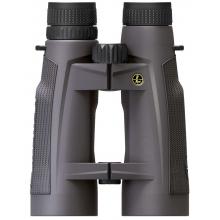 BX-5 Santiam HD 15x56mm Shadow Gray by Leupold