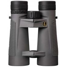 BX-5 Santiam HD 12x50mm Gray by Leupold