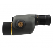 GR 10-20x40mm Compact Shadow Gray by Leupold