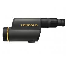 GR 12-40x60mm HD Shadow Gray by Leupold in Anchorage Ak