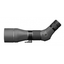 SX-5 Santiam 27-55x80 HD Angled Spotting Scope, Shadow Gray by Leupold in Loveland CO