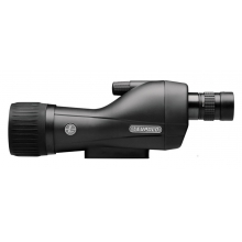 SX-1 Ventana 2 15-45x60mm Gray/Black by Leupold