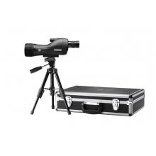 SX-1 Ventana 2 15-45x60mm Kit Gray/Black by Leupold