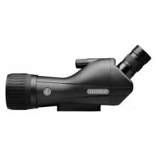 SX-1 Ventana 2 15-45x60mm Angled Gray/Black