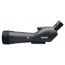 SX-1 Ventana 2 20-60x80mm Angled Gray/Black