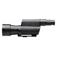 Mark 4 20-60x80mm Black TMR