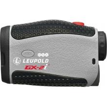 GX-2i3 Digital Golf Rangefinder Gray/Black 3 Selectable Reticles