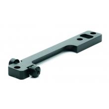 STD Remington 700 RH-SA 1-pc Matte