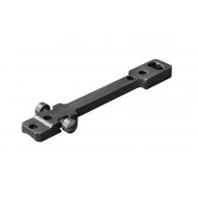STD Remington 7400/7600 1-pc Matte by Leupold