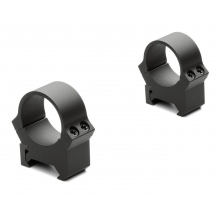 PRW 1-in Low Matte by Leupold