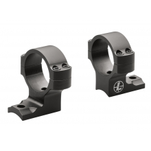 """BackCountry Browning X-Bolt 2-pc 1"""" High Matte by Leupold in Omak WA"""