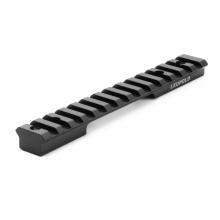 Backcountry Cross-Slot Nosler M48 SA 1-pc 20 MOA Matte
