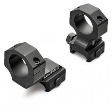 Mark 2 IMS 2-pc 30mm Matte by Leupold