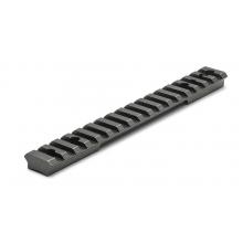 Leupold / DeltaPoint Pro Rear Iron Sight Matte