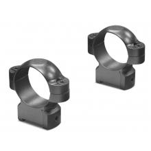 RM CZ 550 30mm Medium Matte