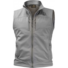 Secluded Vest - Shadow Gray 2X-Large