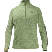 Covert Shadow 1/2 Zip Green Heather X-Large by Leupold in Glenwood Springs CO