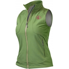 W's Secluded Vest - Shadow Green X-Large