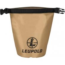 GO DRY Gear Bag 1L  Shadow by Leupold