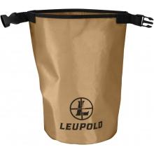 GO DRY Gear Bag 4L  Shadow by Leupold