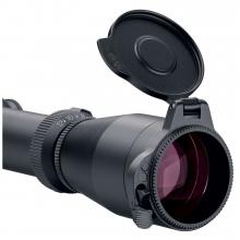 Alumina Flip Back Lens Cover Kit - 50mm & Standard EP