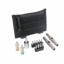 Leupold Fix-It Sticks Tactical Kit