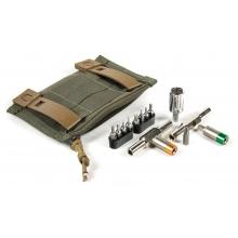Leupold Fix-It Sticks Hunter Kit by Leupold