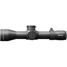 Mark 5HD 3.6-18x44 (35mm) M1C3 FFP PR-1MOA by Leupold