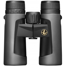 BX-2 Alpine 10x42mm Roof Shadow Gray by Leupold